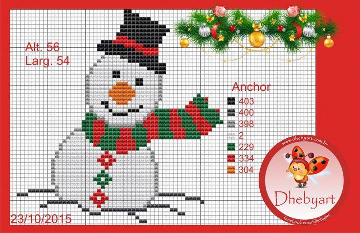 214 Ver 1 000 Bilder Om Crochet C2c Charts Amp Afghans P 229 Pinterest