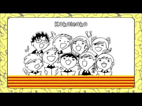 Kokoleoko - YouTube