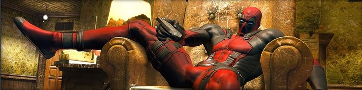 Deadpool PC Game Just Only 200 Rs. I Have All Kind Of PC Games I give you a Fresh DVD not used,  And Very Lowest Price..., And I  give you full guaranty..., Call Me 9210917212  You Also Check Me on Some Social Sites http://pcgamesseller.wordpress.com/ http://www.facebook.com/pages/PC-Games/406738746083817?ref=tn_tnmn http://www.facebook.com/PCGAMESSELLER?ref=hl http://www.facebook.com/profile.php?id=100005082421537 http://chime.in/user/nitinkumargambler http://500px.com/nitinkumargambler