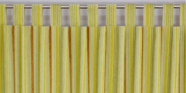 17 best images about curtain heading styles on pinterest for Types of drapes and curtains