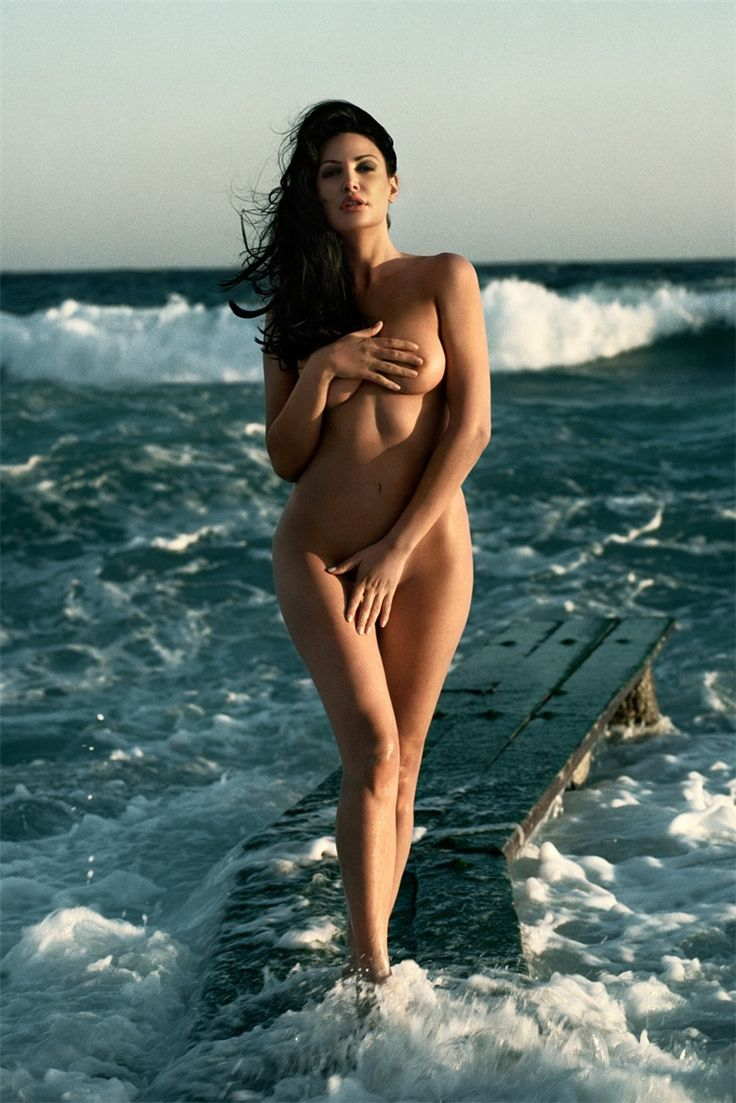 Albanian Swimsuit, Lingerie Model Tika Camaj Leaked Nude Sexy Photos