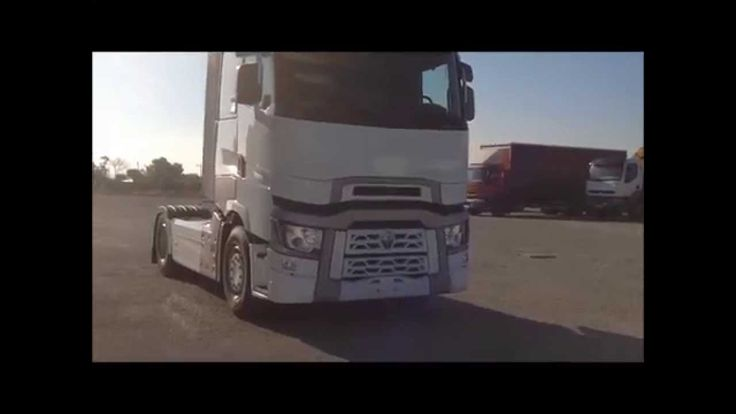 how to drive a manual truck for beginners