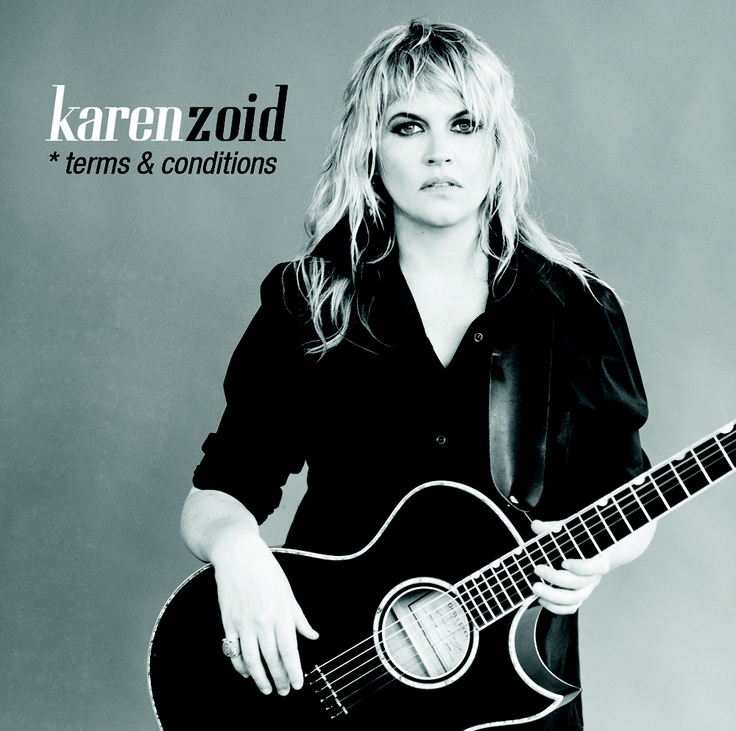 Google Image Result for http://sonymusicafrica.files.wordpress.com/2010/09/karen-zoid-terms-conditions-album-cover.jpg