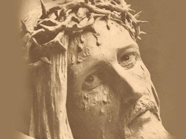 Cuánto merece ser amado Jesucristo por el amor que nos mostró en su Pasión