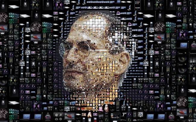 Wat gedood Steve Jobs? - 18 mei 2014 - Paranormal Nieuws-UFO chupacabra en andere