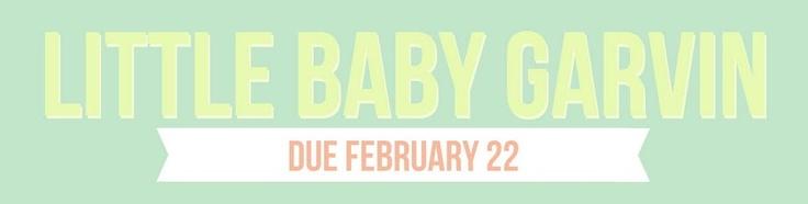 Little Baby Garvin: Pregnancy Blog, Baby Garvin, Baby Ideas, Baby Blog, Hospitals Bags, Garvin Blog, Amazing Ideas, Mommy Blog, Baby Stuff