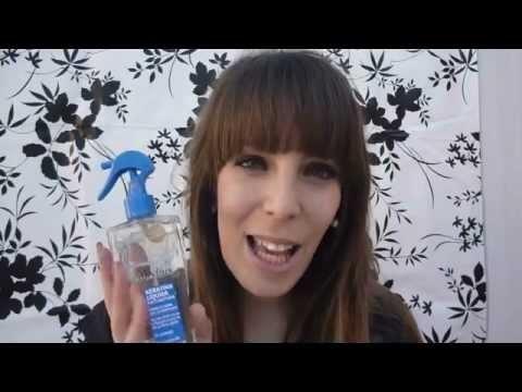 Perfumería de mercadona: Keratina liquida Stylius, para el cabello seco, dañado o quebradizo esta proteína natural que mejora la calidad del cabello. Pulverizar sobre las puntas húmedas y masajear, para posteriormente secar o planchar.