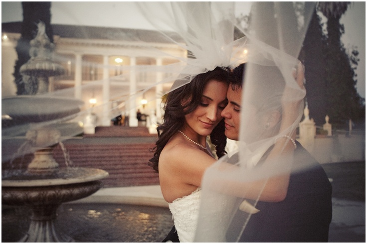Wedding Photos by XSiGHT Photography & Video