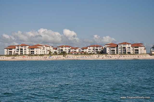 19 Best Images About Luxury Oceanfront Topsail Island Vacation Rentals On Pinterest Vacation