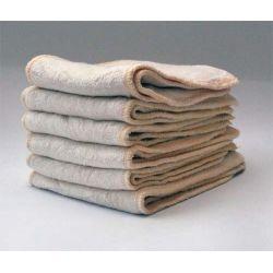 wkładki do pieluszek wielorazowych z bambusa