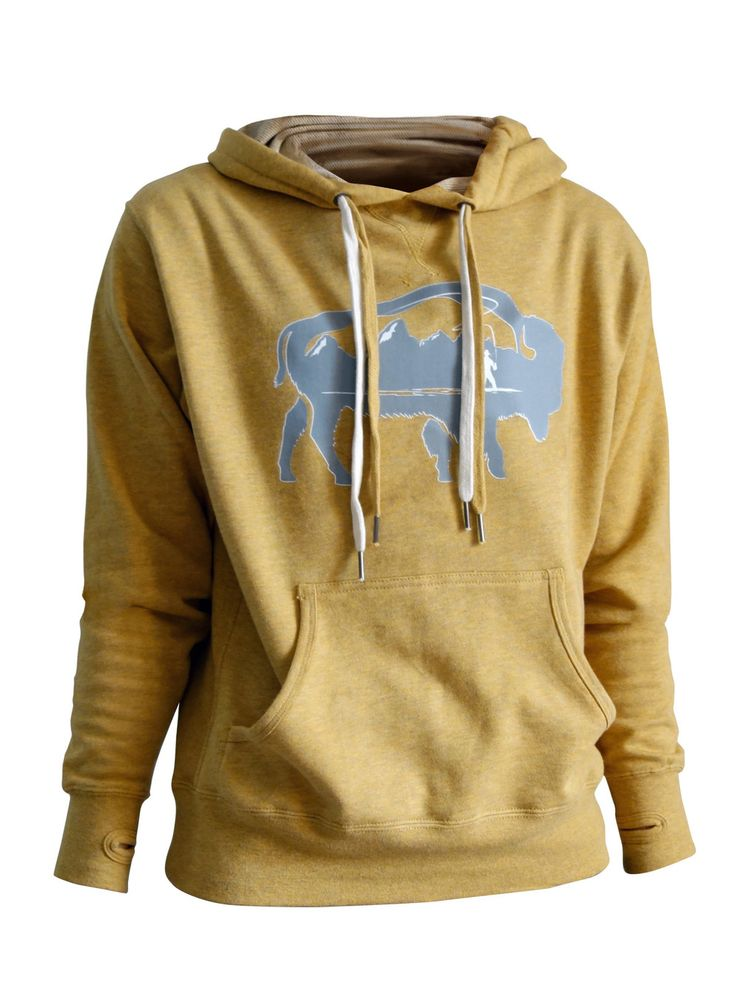 48 best fly fishing travel images on pinterest fishing for Fly fishing hoodie