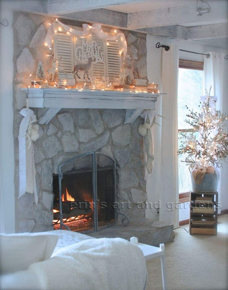 how to how to clean fireplace stone : Best 25+ Paint fireplace ideas on Pinterest | Brick fireplace ...