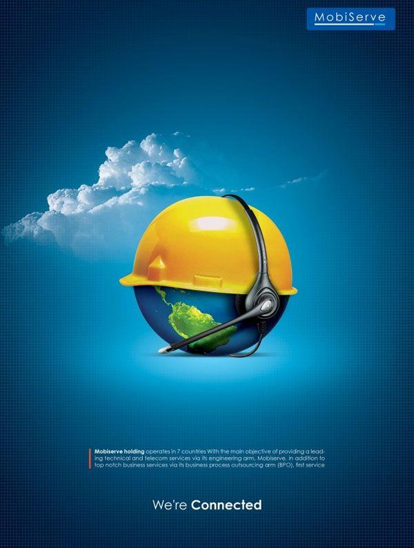 Best Poster Env Images On Pinterest Poster Designs Climate
