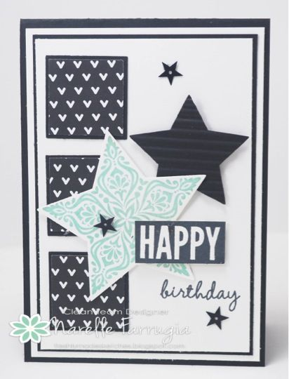Hey Everyone Time for a new sketch at Freshly Made Sketches. This week Cindy Lovell is our hostess. Cindy creates the most gorgeous cards. I would love to see her craft room along with my stamping ...