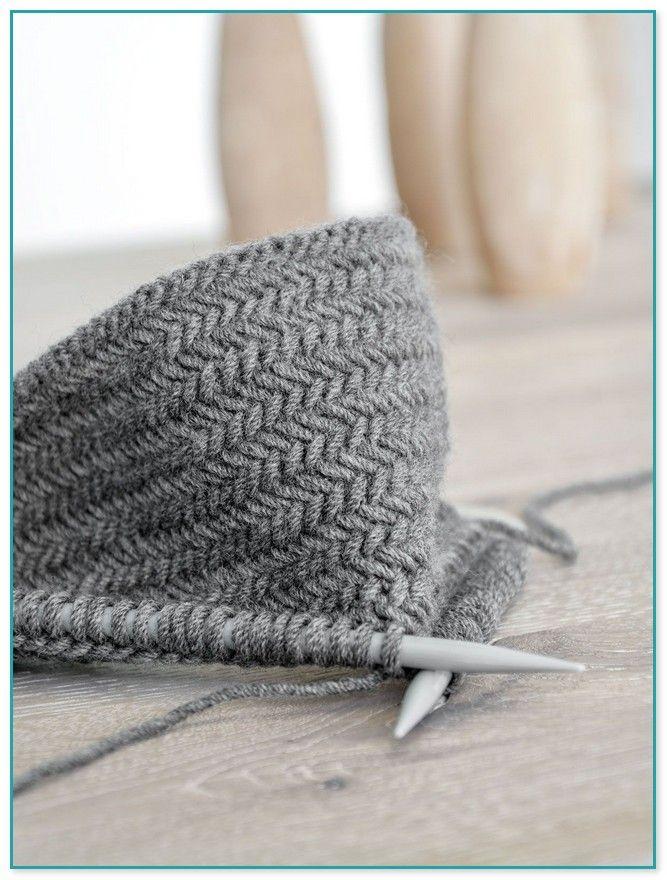Top Babydecke Stricken Dicke Wolle 2 | stricken in 2019 | Stricken mit CY41