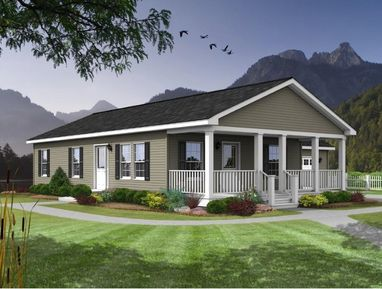 Mobile Amp Modular Homes For Sale Near Me With Images