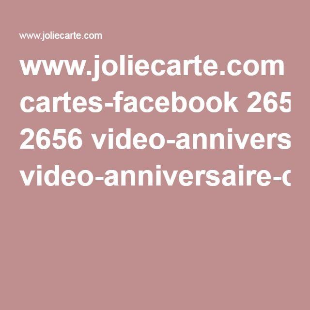 www.joliecarte.com cartes-facebook 2656 video-anniversaire-cocktail-de-couleurs?fb_action_ids=1305942566098827&fb_action_types=og.shares