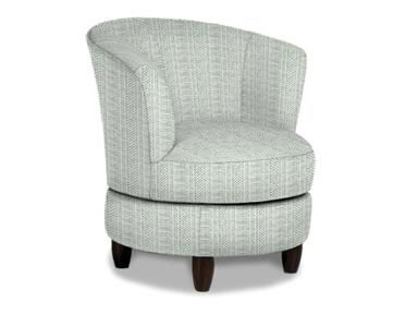 Living Room Furniture Erie Pa 14 best accent chairs images on pinterest | accent chairs, home