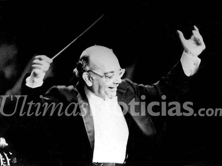 9 Best Images About Jos Antonio Abreu Cono Cultural Y
