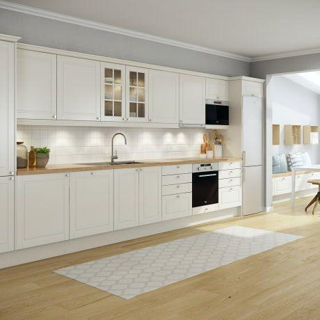 Sigdal kjøkken - Bello