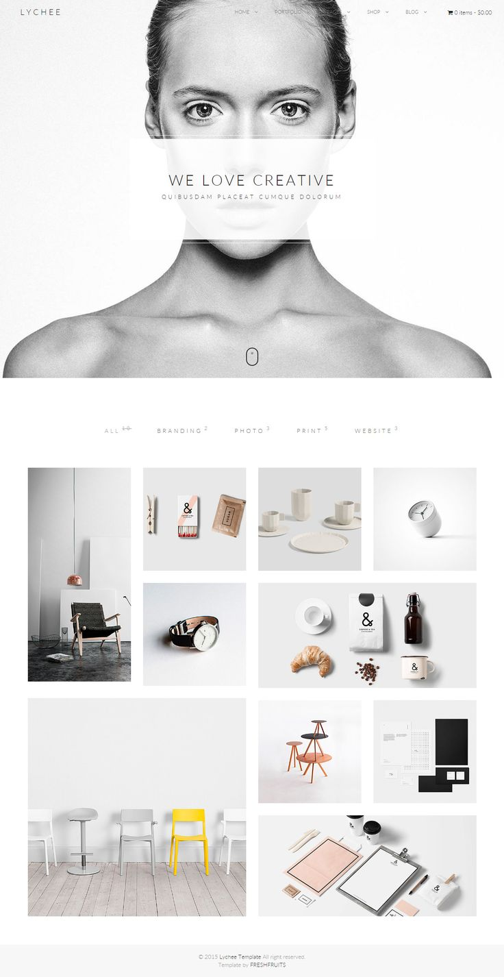 Lychee is Premium Responsive Retina Parallax #WordPress MultiPurpose Theme. Bootstrap. #VideoBackground. #Isotope. WooCommerce. Test free demo at: http://www.responsivemiracle.com/cms/lychee-premium-responsive-clean-multi-purpose-portfolio-wordpress-theme/