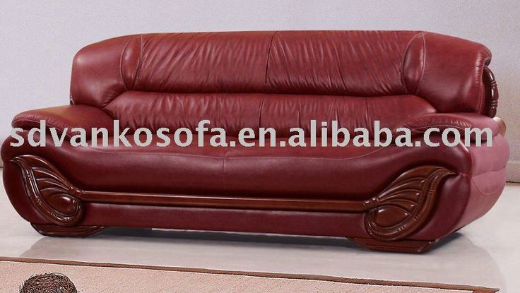 # Best Price Comfortable Antique Furniture With Wood Trim - Buy