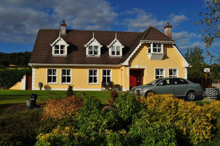 breakfast tra heights ventry bb forest of the roses updated reviews forest dingle ireland bed and breakfast of the roses updated bb
