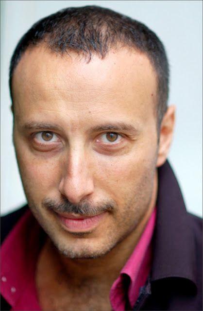 Riflettori su...di Silvia Arosio: Marco Simeoli: intervista al regista di Cantervill...