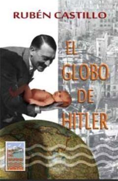 A finales de 2007 se subastó en San Francisco el globo terráqueo que Adolf Hitler utilizaba en su refugio del Berghof (Bavaria). Su dueño, un soldado norteamericano que lo rescató de las ruinas y que acreditó su autenticidad mediante pruebas fotográficas, ignoraba que en su interior, enrollado cuidadosamente, se encontraba el último mensaje escrito por el genocida. https://alejandria.um.es/cgi-bin/abnetcl?ACC=DOSEARCH&xsqf99=570230
