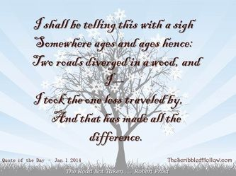 10 best paranormalcy series images on pinterest book fandoms quote of the day the scribbled hollow jan 1 2014 the road not taken sciox Choice Image