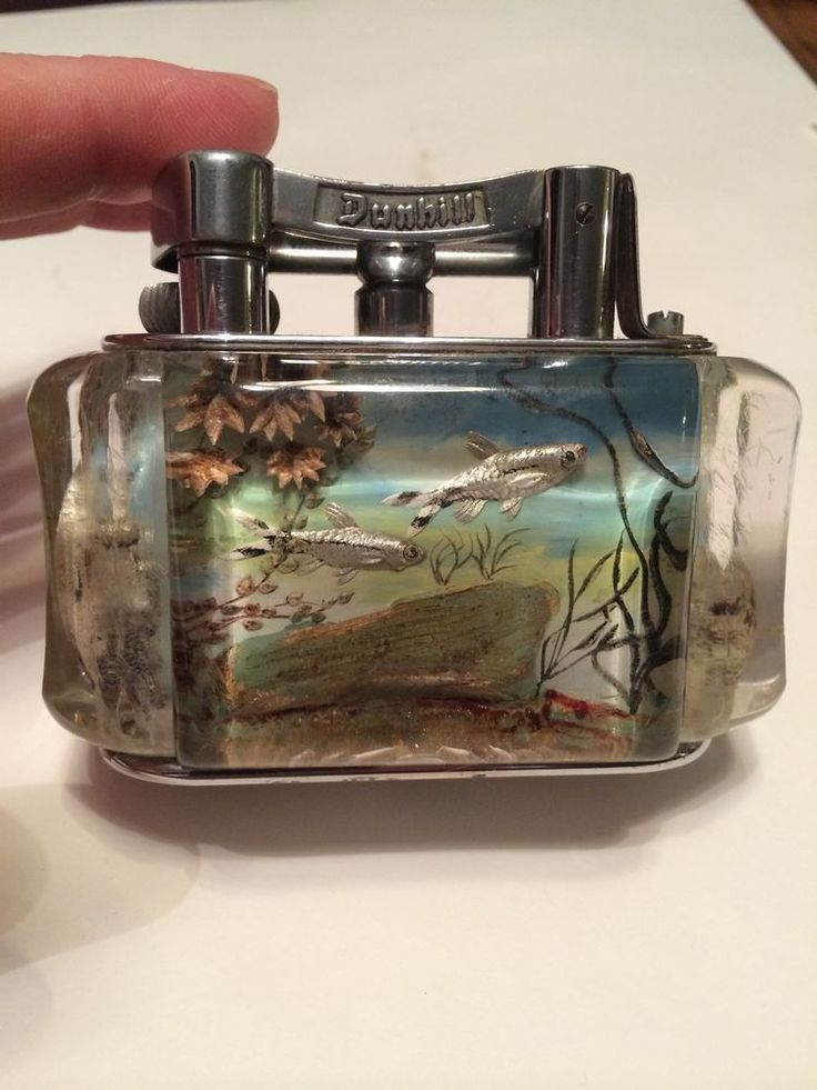 dunhill lighters vintage dating Pictures and information about ronson cigarette lighters vintage cigarette lighters isn't in 'the book' and i can't find any exact dating.
