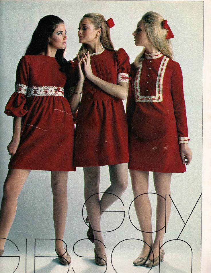 375 besten 60ies fashion bilder auf pinterest retro kleidung 60ies fashion und retro mode. Black Bedroom Furniture Sets. Home Design Ideas