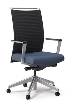 Possible Conference Chair - Sit On It Sona
