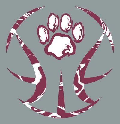 63 best basketball t shirt ideas images on pinterest for Graphic edge t shirt design
