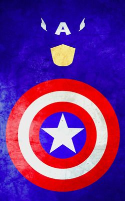 TEXTURAS SUPER HEROIS - Pesquisa Google
