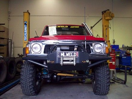 45 best images about nissan y60 on pinterest portal  wheels and 4x4 Nissan Safari Turbo Nissan Patrol