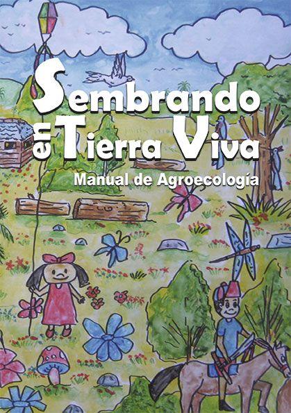 CUBIERTA-TIERRA-VIVA--1