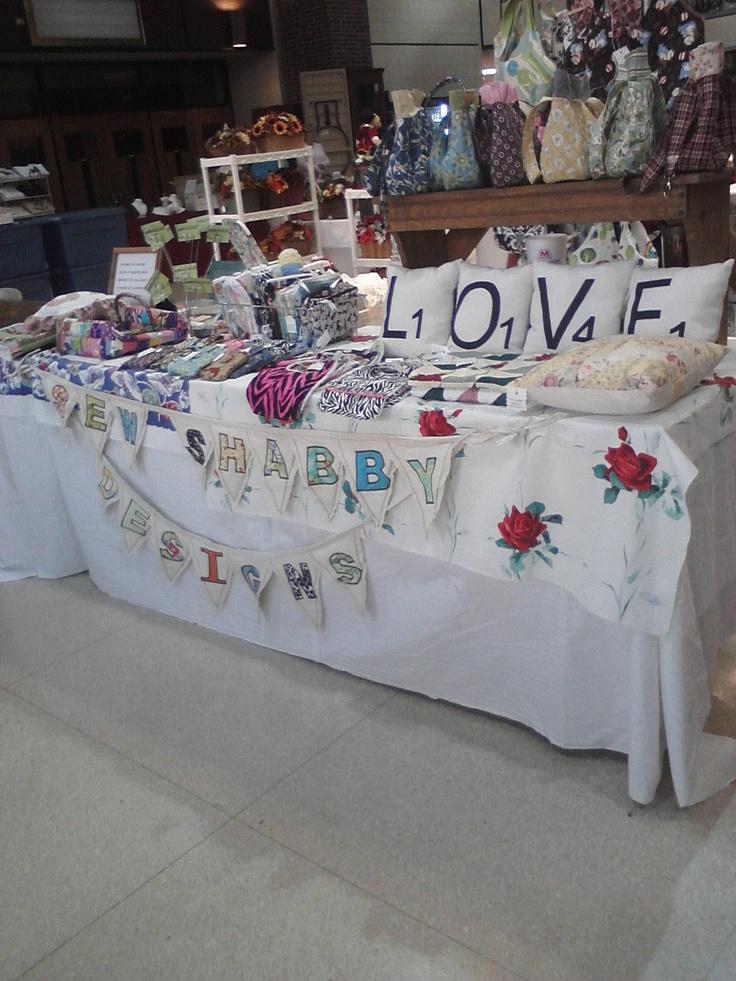 Craft Stores Beaver Creek