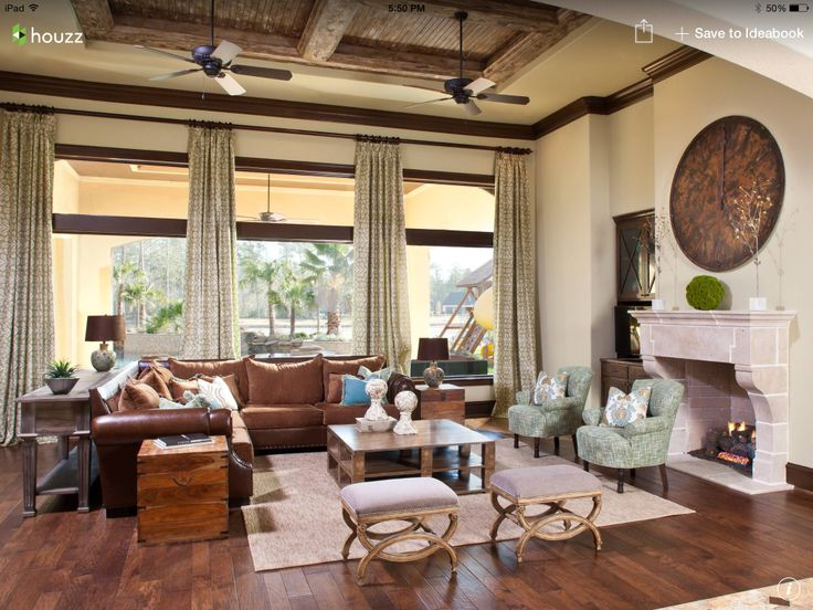 Toasted Pine Nut Sherwin Williams. Living Room ContemporaryContemporary  Interior DesignLiving ... Part 56