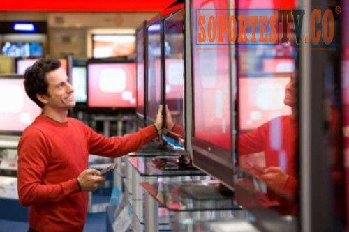 Ofrecemos el servicio de instalación de su televisor samsung,lcd,led,smartv o oled, Domicilios en cualquier lugar de la ciudad de Bogota. Llámanos : Claro: 311-535-11-82 | Movistar: 317-783-81-53 Para mas información visita nuestra pagina : http://blog.soportestv.co/ofrecemos-el-servicio-de-instalacion-de-su-televisor-comprado-en-alkosto/