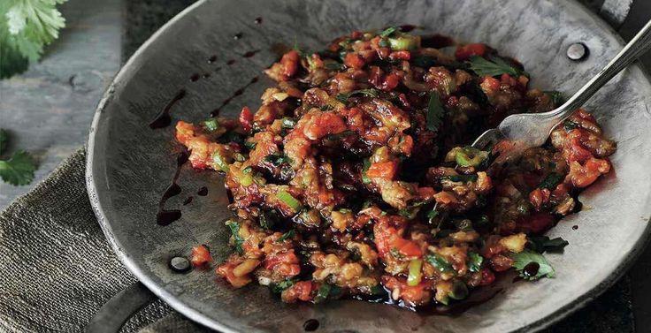 die besten 25 salat rezepte einen tag vorher zubereiten ideen auf pinterest rezept sauce. Black Bedroom Furniture Sets. Home Design Ideas