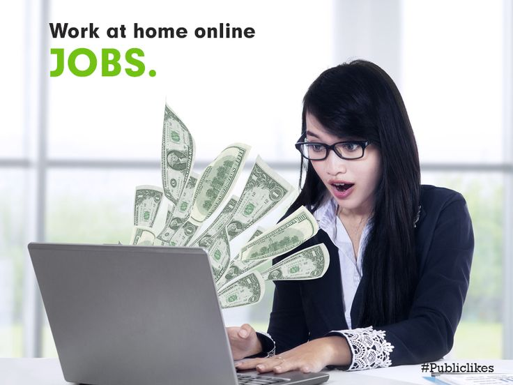 "#PublicLikes Offers ""Work at Home Online Jobs"" Don't Miss the Big Opportunity.   ""Success is where Time and opportunity meets"" #PublicLikes  #makemoneyonline #makemoneyonlinefree #onlinejob #money"