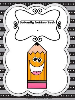 9cc54417b79d34eef6a9a64d451d7f9a--writing-goals-writing-topics Pen Pal Letter Template Elementary on pen pal letter print, pen pal question sheets, pen pal letter ideas, pen pal letter form,