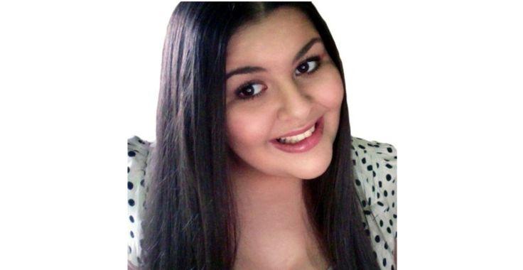 Chloe Forbes-Kindlen Women's Prospects Entrepreneur Profile