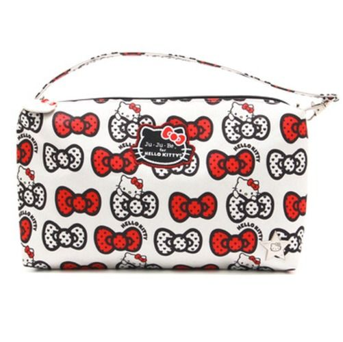 http://www.toysonlineusa.com/category/ju-ju-be-diaper-bag/ http://www.bestonlinetoystores.com/category/ju-ju-be-diaper-bag/ Ju-Ju-Be Be Quick Diaper Bag