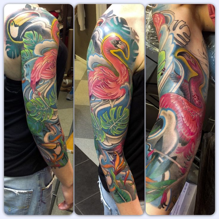 25+ Best Ideas About Girlfriend Tattoos On Pinterest