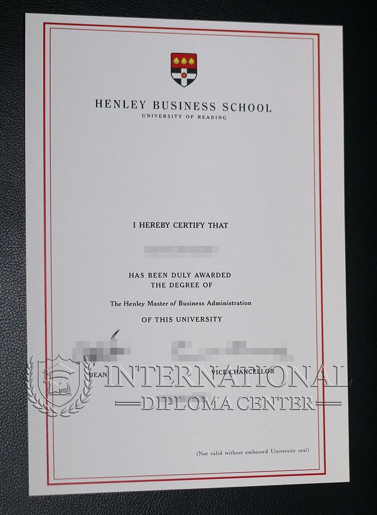 sample letter of interest for adjunct faculty%0A Henley Business School degree certificate  buy MBA degree of Henley  Business School  buy DBA degree  buy PHD degree  where to buy a degree in  Business