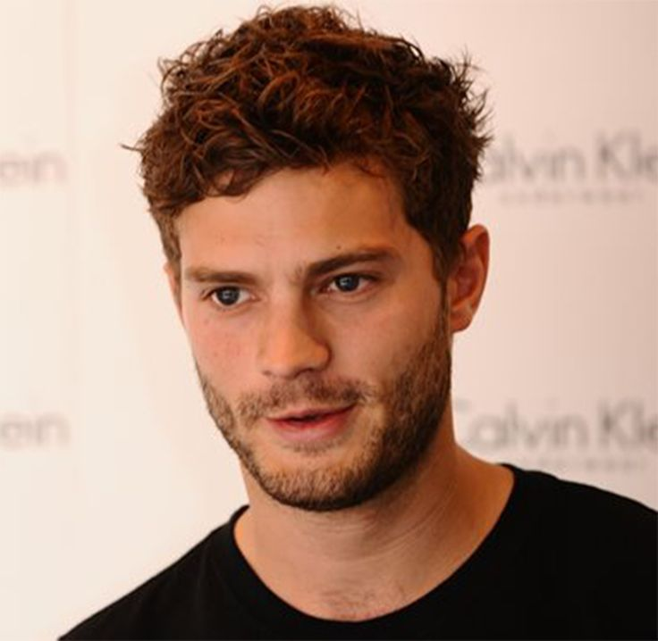 Hollywood News And Gossip Jamie Dornan worries about being comfortable in 'Fifty Shades' role- Hollywood Gossip At Http://Www.Hollywoodgossipbook.Blogspot.In/