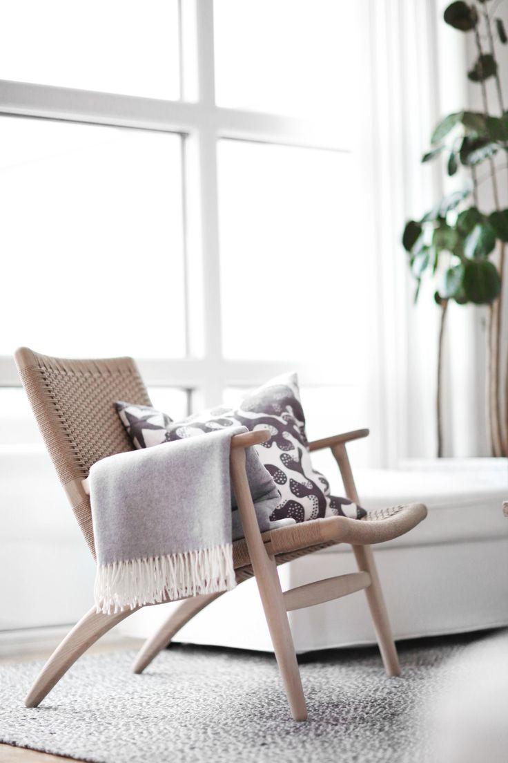 Trendenser.se är en av Sveriges största bloggar om inredning och design och uppdateras dagligen med nyheter, inspirat...