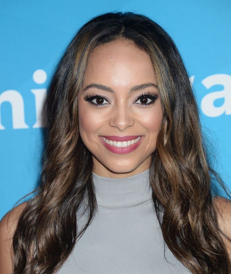 #BeverlyHills Amber Stevens West - NBCUniversal Summer Press Day in Beverly Hills 03/20/2017 | Celebrity Uncensored! Read more: http://celxxx.com/2017/03/amber-stevens-west-nbcuniversal-summer-press-day-in-beverly-hills-03202017/